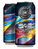 Southern Tier Help! On the Way! beer
