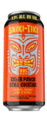 Sniki-Tiki Killer Punch Beer