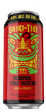 Sniki-Tiki Scorpion Beer