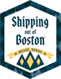 Jack's Abby Shipping Out Of Boston beer