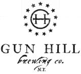 Gun Hill Island Time IPA beer