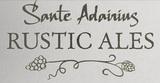 Sante Adairius Barrel-Aged Anaïs beer