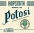 Mini potosi hopsmith imperial ipa 2