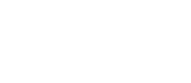 Strong Rope Common Spaces beer Label Full Size