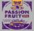 Mini two roads passionfruit gose 1