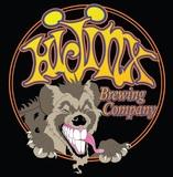 HiJinx Barista's Choice Beer
