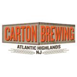 Carton G.O.R.P. (Good Old Raisins & Peanuts) beer
