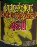 Brouwerij De Ranke Hop Harvest 2011 beer