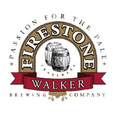Firestone Walker Sloambic Beer