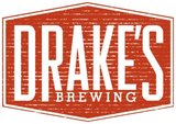 Drakes/Faction Tree Beer beer