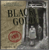 Mini appalachian mountain black gold porter