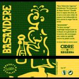 Bordatto Basandere beer