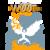 Mini stone woot stout 6 0 1