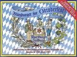 Wurzburger Octoberfest Beer
