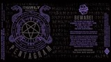 Surly Pentagram Beer