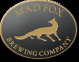 Mad Fox Leaded beer