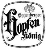 Eggenberg Pils Beer