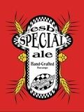 SKA Special ESB Ale Beer