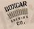 Mini boxcar belgian ale