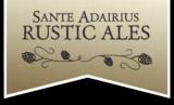 Sante Adairius Love's Armor beer