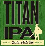 Great Divide Titan IPA Beer