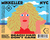 Mini mikkeller nyc x casita cervecer a beach hair don t care 1