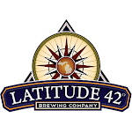 Latitude 42 South Pacific Breakfast Porter beer