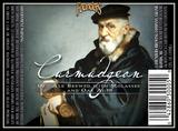 Founders Curmudgeon Old Ale Beer