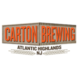 Carton Canyon Beer