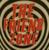 Mini magnify the friend zone 2