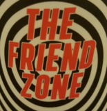 Magnify The Friend Zone Beer