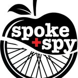 Spoke and Spy NoRa Spy beer
