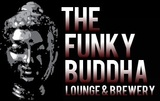 Funky Buddha Last Snow Porter beer