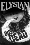 Elysian Dust is Dead beer
