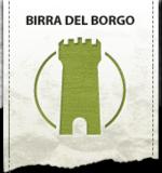 Birra Del Borgo Zymatore Maladetta beer