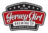 Jersey Girl Ultimate Side Gig beer