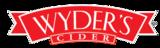 Wyder's Berry Burst beer