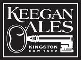 Keegan Oak-Aged Mother's Milk beer
