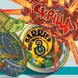 Barrier/Magnify Skrilla Beer