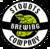 Mini stoudt s fourplay series batch 1