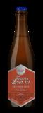 Springdale Figetta Bout It beer
