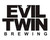 Mini evil twin imperial doughnut break