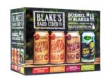 Blake's Bushel of Blakes Beer