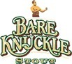 Bare Knuckle Stout beer