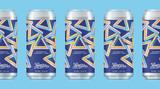 Long Live Penrose Tribar Beer