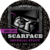 Mini speakeasy barrel aged scarface imperial stout 2
