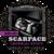 Mini speakeasy barrel aged scarface imperial stout 2