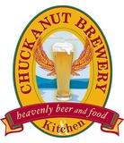 Chuckanut Dunkel Beer