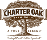 Charter Oak Midnight Ride Porter Beer