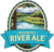 Mini deschutes river ale